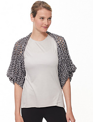 Shrug-front_small