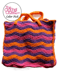 Web-lily-c-4thofjulybag-crochetcrowdpic_1_small2