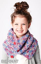 Bernat-softeebabycolors-c-crochetkidcowl-web_small_best_fit