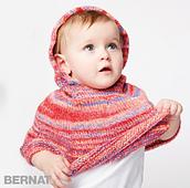 Bernat-softeebabycolors-k-reachfortherainbowknitponcho-web_small_best_fit