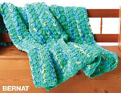 Bernat-blanketbrights-c-brightandeasycrochetblanket-web_small