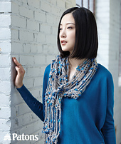 Web-patons-peak-c-chainreactionscarf_small_best_fit