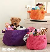 Bernat-blanketbrights-c-cluttercatcherbaskets-web_small_best_fit