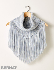 Cozyfringecowl-copy_small