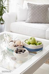 Bernat-makerhomedec-c-crochetnestingbowls-web_small_best_fit