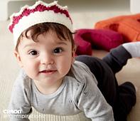 Caron-simplysoft-c-crochetroyaltyplaycrowns-web_small_best_fit