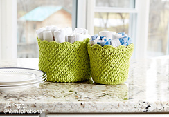Lily-snc-c-scallopedgedcrochetbaskets-web4_small_best_fit