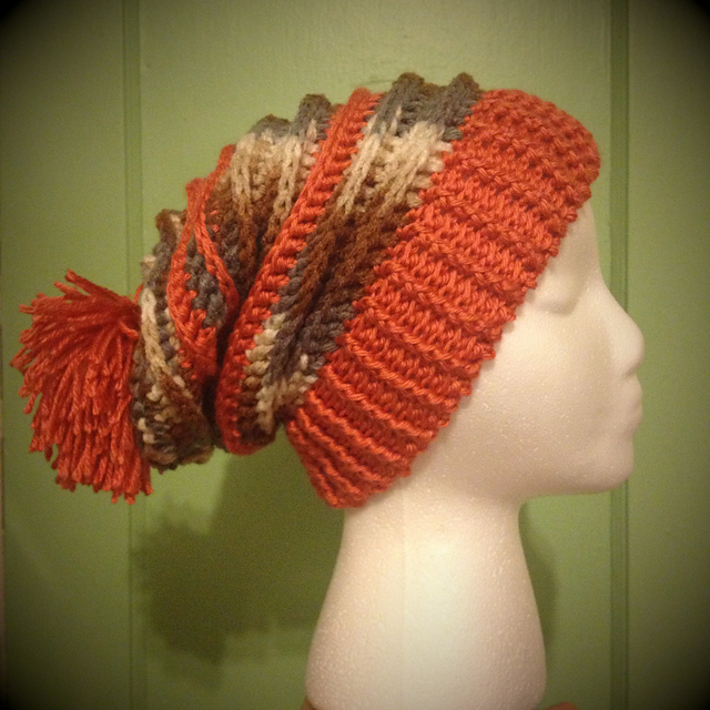 bellabeeniebags   notebook   projects   Riptide Slouch Hat da22352d4d5