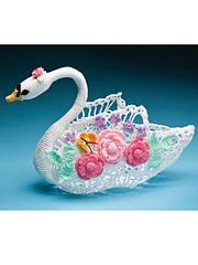 Blue_swan_small