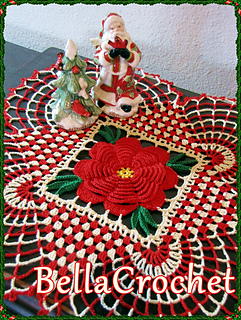 Country_christmas_doily_031_small2