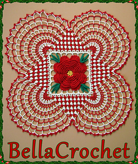 Country_christmas_doily_009_small2