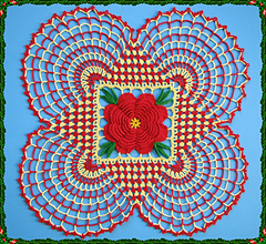 Country_christmas_doily_007_small