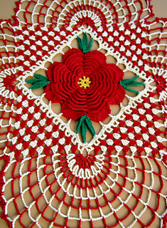Country_christmas_doily_010_small2