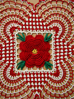 Country_christmas_doily_011_small2