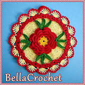 Country_rose_potholder_001_small_best_fit