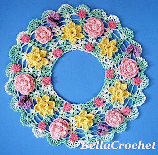 Vintage_floral_012_small2