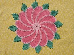 12_pinwheel_rose_small