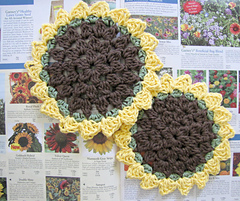 Sunflower_dish_cloth_001_small