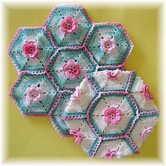 Gift_pattern_small