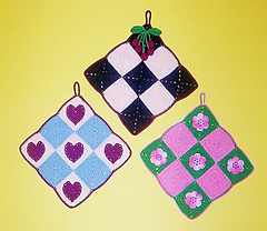 Checkerboard_potholders_small