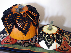 Pumpkin_lace_005_small