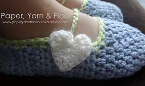 Cottonslippers_made_with_love_small_best_fit