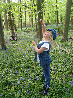 Beth_holding_bluebell_i_n_air_small2