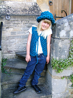 Beth_honeycomb_waistcoat_front_shot_from_steps_small2