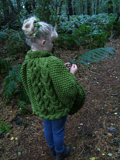 Forest_poncho_side_shot_small2