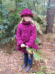 Woodland_berry_sweater_front_shot_small