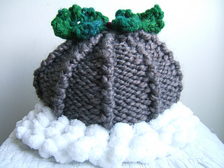 Christmas_pudding_tea_cosy_small2