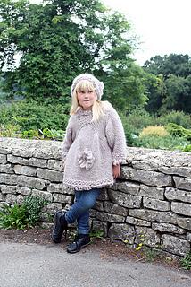 Beth_farmhouse_sweater_rustic_flower_medium2_small2