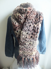Autumn_breeze_scarf_small