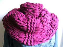 Winter_berry_trouble_shooter_cowl_effect_neckwarmer_small