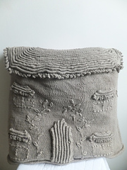 Cottage_theme_cushion_cover_small