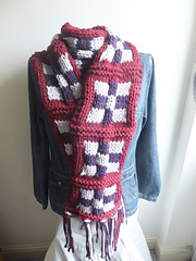 Chequers_scarf_small