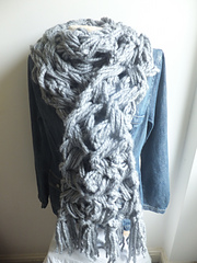 Rustic_trouble_shooter_scarf_small