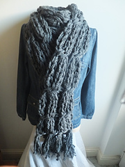 Trouble_shooter_rustic_rib_cable_scarf_small