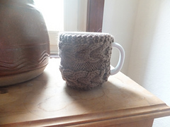Mug_cosy_close_up_small