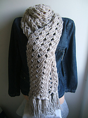 Cross_troubleshooter_scarf_small