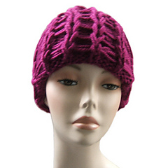 Sc45_double_fabric_beanie_hat_small