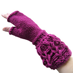 Sc45_double_fabric_fingerless_mittens_small