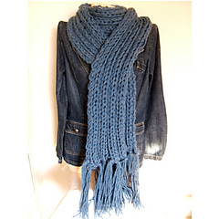 Sc46_elongated_2_x_2_rib_scarf_small