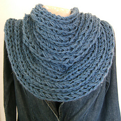 Sc46_elongated_2_x_2_rib_cowl_effect_neckwarmer_without_tassels_small