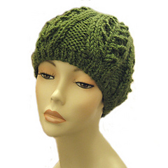 Sc41_rustic_leaf_reversible_beanie_small