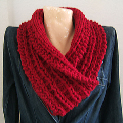 Sc48_ladder_rib_reversible_shawl_collar_effect_neckwarmer__rs1__small