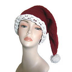 Sc50_santa_hat_trim_small