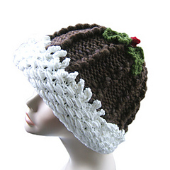 Sc50_christmas_pudding_hat_small