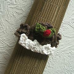 Sc50_christmas_pudding_napkin_ring_small