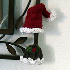 Sc50_christmas_wall_hanging_close_up_small